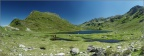 Pano Giglachsee