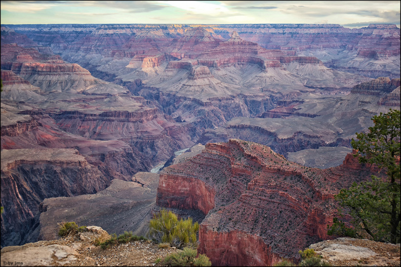grand-canyon-colorado-river.jpg