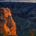 grand-canyon-sunrise-red-rock