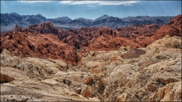 valley-of-fire-overview