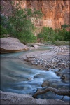 zion-river-flowing-2