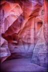antelope-canyon-entry