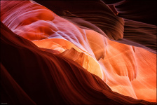 antelope-canyon-monument-valley-horiz