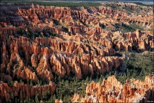 bryce-canyon-overview