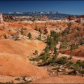 bryce-canyon-wueste
