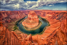 horseshoe-bend-extrem