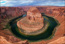 horseshoe-bend-ii