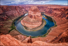 horseshoe-bend-iii