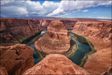 horseshoe-bend-iv