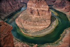 horseshoe-bend-v