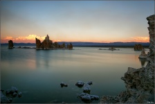 sunset-at-mono-lake