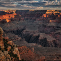 grand-canyon-sunride-cloudy